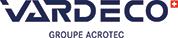 Vardeco Logo